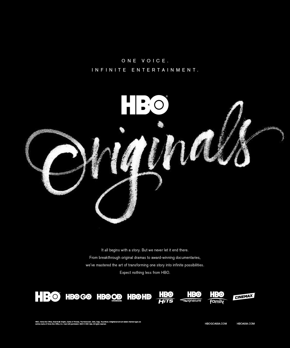 HBO-Originals-2015-Print-Campaign-4